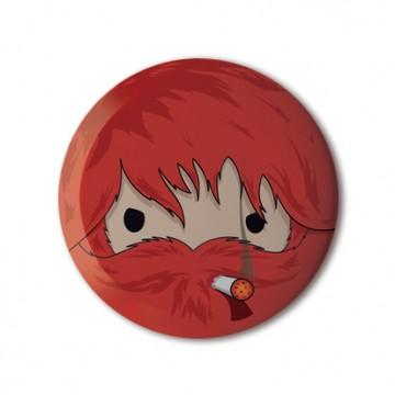 Gift Box: 3 button badges (Companions)