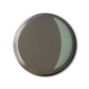 Gift Box: 4 button badges (Cosmic Night Glow)