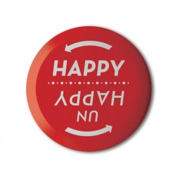 (Un)Happy
