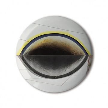Seers Detail: Eye