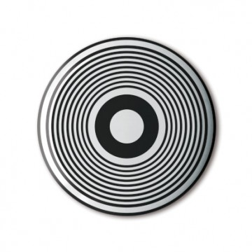 45rpm Adaptor (Side D)