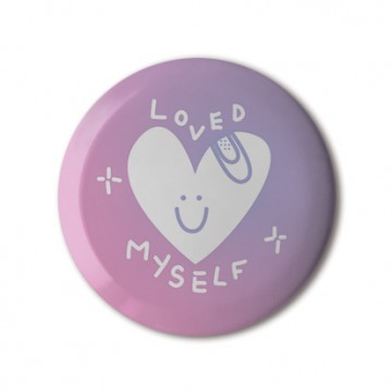 Loved Myself