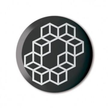 Modulo: 8x Circle