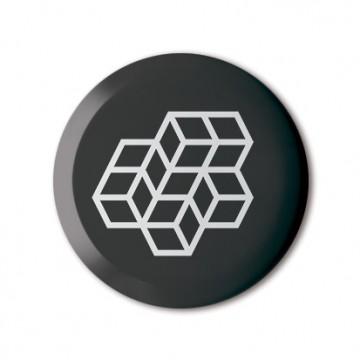 Modulo: 2x2+2x1 Circle