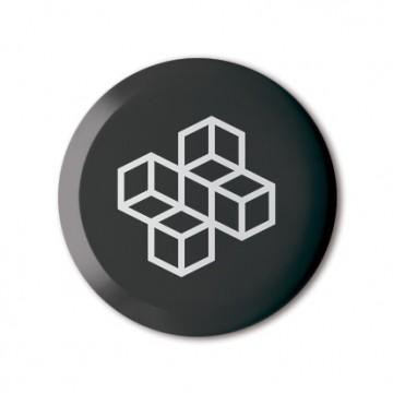 Modulo: 4x Circle