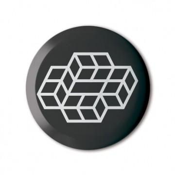 Modulo: 4x2 Circle