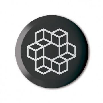 Modulo: 6x Circle