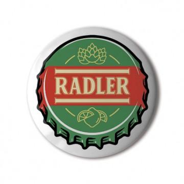 Radler print