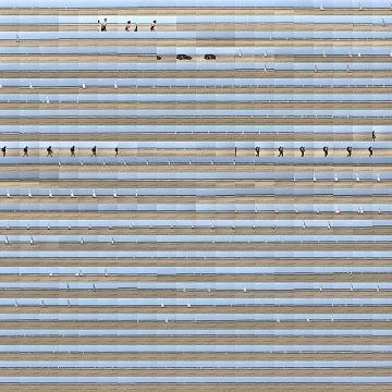 8min 20sec—Char de Voile 2—110cm (HD)
