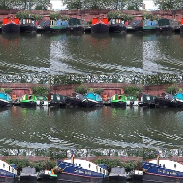 8min 20sec—Little Venice—110cm (v.2/HD)