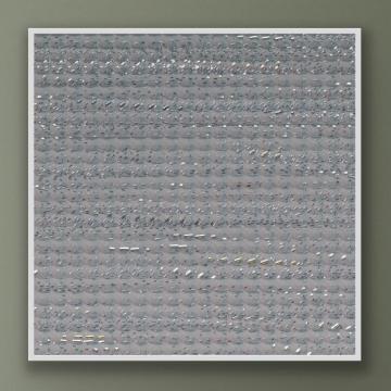 8min 20sec—Cars 3—50cm (v.2/HD)