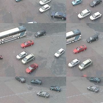 8min 20sec—Cars 3—110cm (v.2/HD)