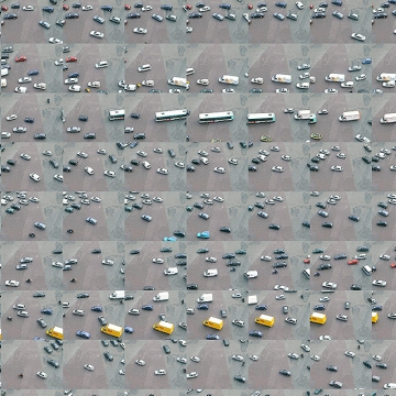 8min 20sec—Cars 2—50cm (v.2/HD)