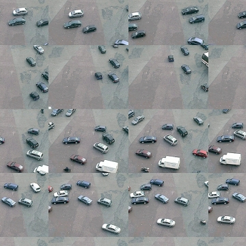 8min 20sec—Cars 2—110cm (v.2/HD)