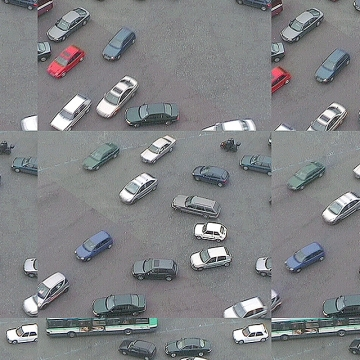 8min 20sec—Cars 1—50cm (v.2/HD)