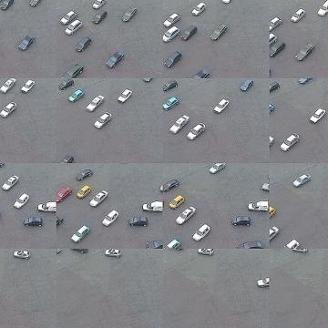 8min 20sec—Cars 1—110cm (v.2/HD)