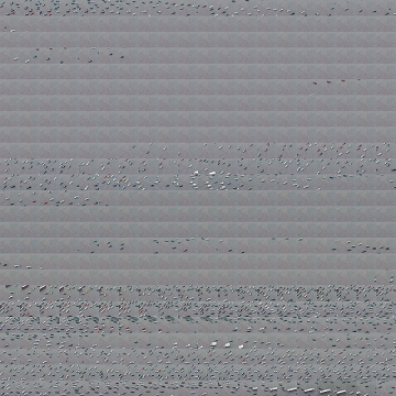8min 20sec—Cars 1 gaps—110cm (v.2/HD)