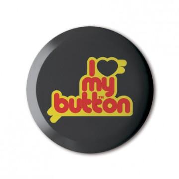 mybutton