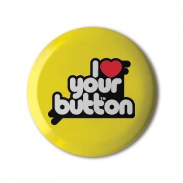 yourbutton