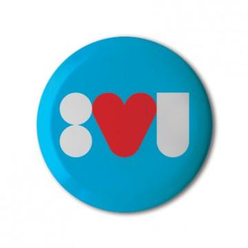 : Love U