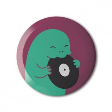 Yummy Vinyl