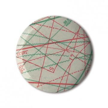 Pattern Cutting 5