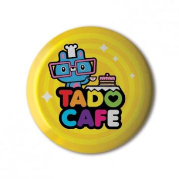 Tado Cafe