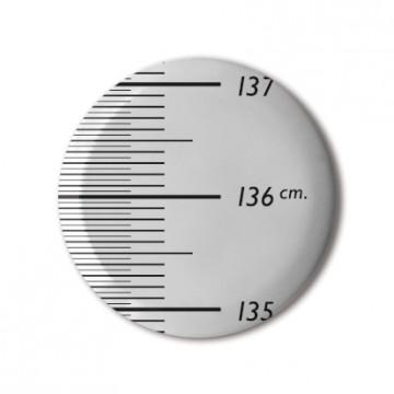 136cm
