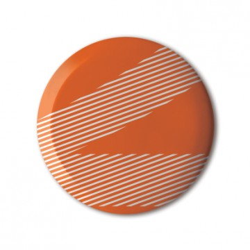 2, Orange