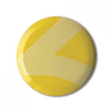 3, Yellow