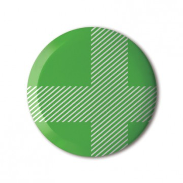 4, Green