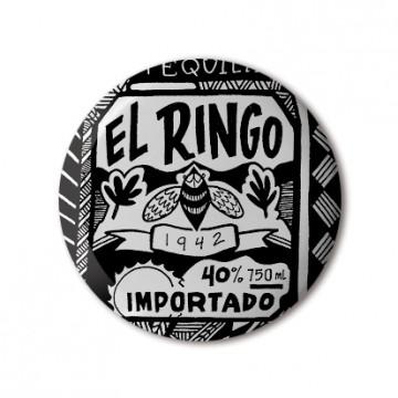 El Ringo