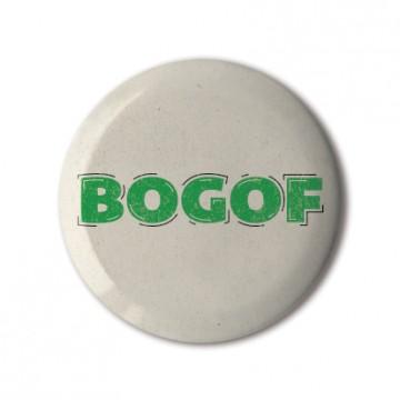 Bogof