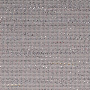 8min 20sec No.3 (Cars)