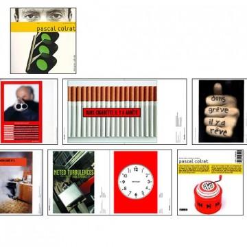 Design & Designer 001 book