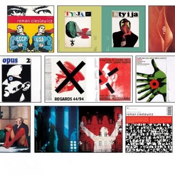 Design & Designer 021 book