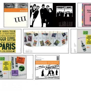 Design & Designer 038 book