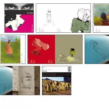 Design & Designer 039 book