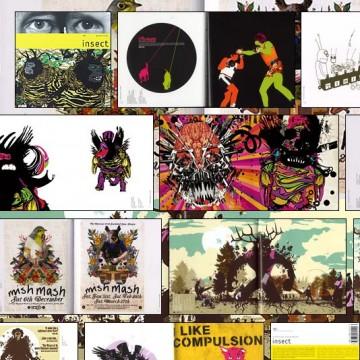 Design & Designer 041 book