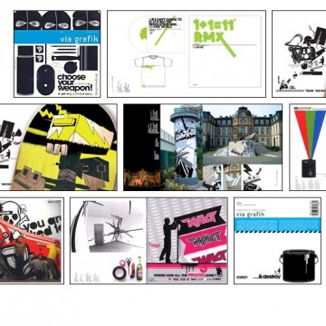 Design & Designer 048 book