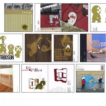 Design & Designer 053 book
