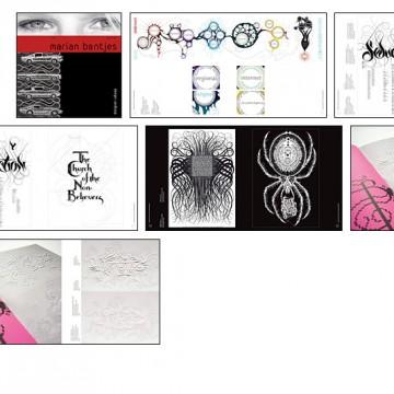 Design & Designer 066 book