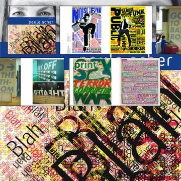 Design & Designer 070 book
