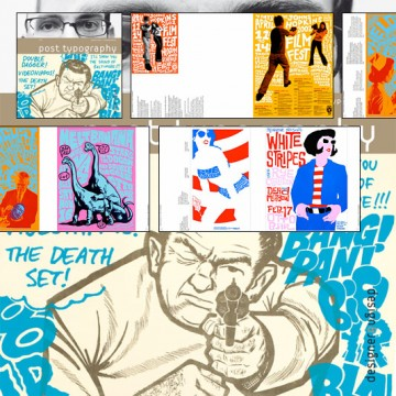 Design & Designer 071 book