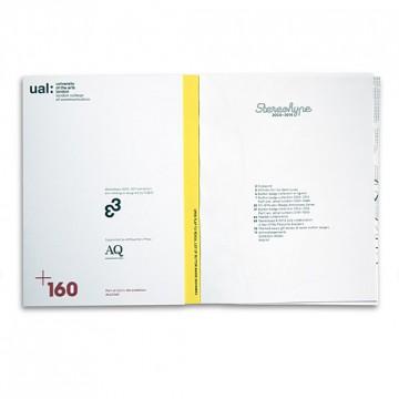 Stereohype 2004–2014, 2x anniversary books