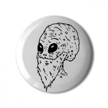 Alien: Endless Existence
