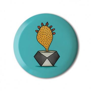 Cactus (Mint)