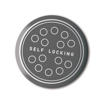 Self Locking