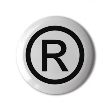 Registered Trademark ®