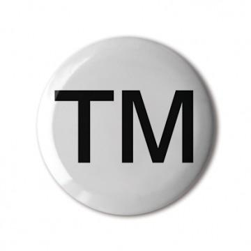 Trademark ™